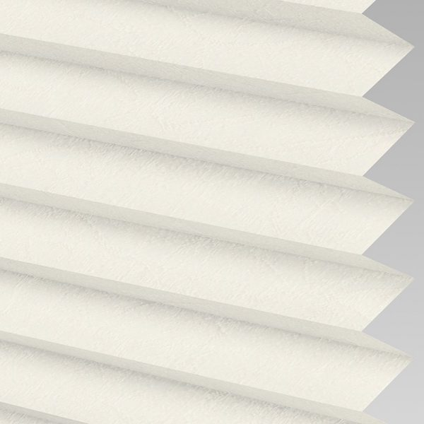 Nordic ASC Ice Pleated Blind