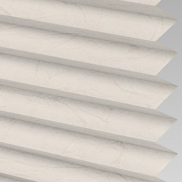 Nordic ASC Cookie Pleated Blind