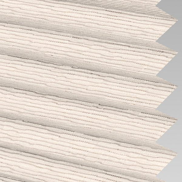 Jasmine ASC Bamboo Pleated Blind