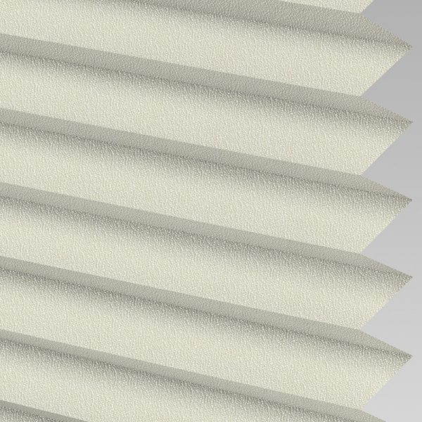 Halo Blackout Pleated Blind