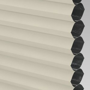 Hive Blackout Cream Duo Thermal Blind