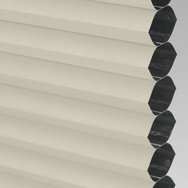 Hive Blackout Hessian Duo Thermal Blind