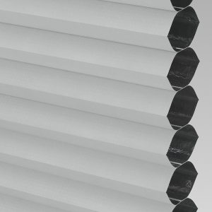 HIve Blackout Iron Duo Thermal Blind