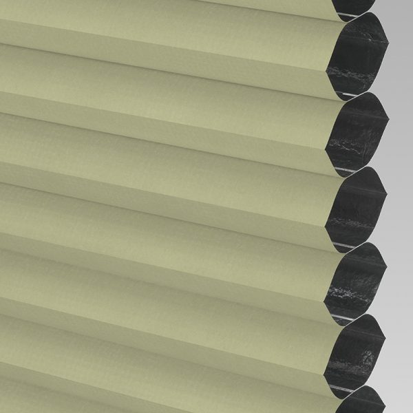 Hive Blackout Green Duo Thermal Blind