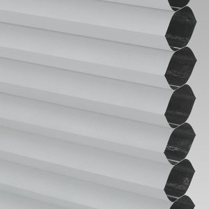HIve Blackout FR Iron Thermal Blind