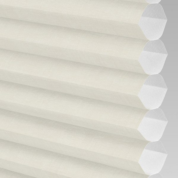 HIve Deluxe Oyster Duo Thermal Blind