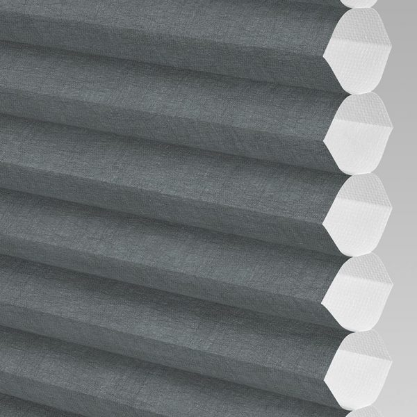 Hive Deluxe Onyx Duo Thermal Blind