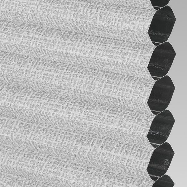 Hive Blackout Matrix Silver Duo Thermal Blind