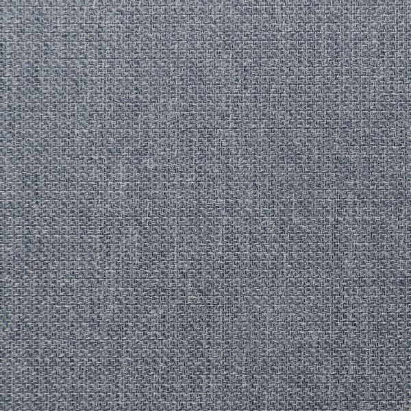 Hanson Denim Vertical Blind