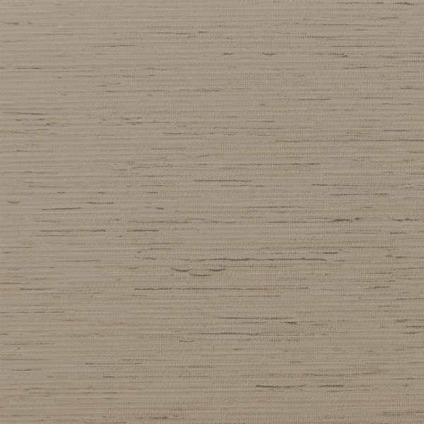 Plaza Taupe Vertical Blind