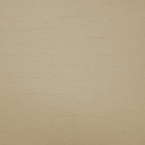 Agote Beige Roman Blind with Blackout Lining