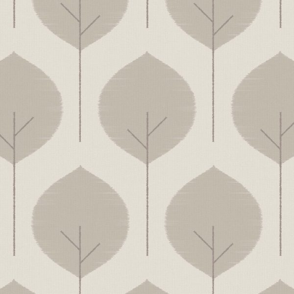 Musa Cameo Roller Blind