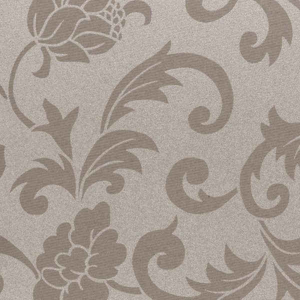 Palace Onyx Roller Blind