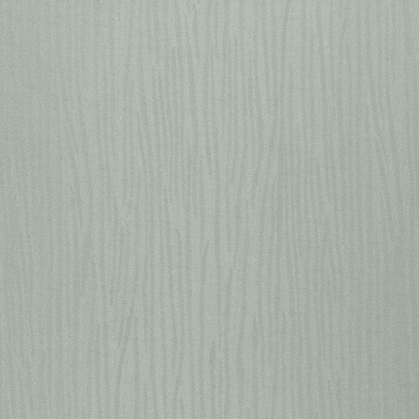 Coccon Trace Roller Blind