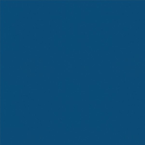 Palette Atlantic Blue Blind Slat