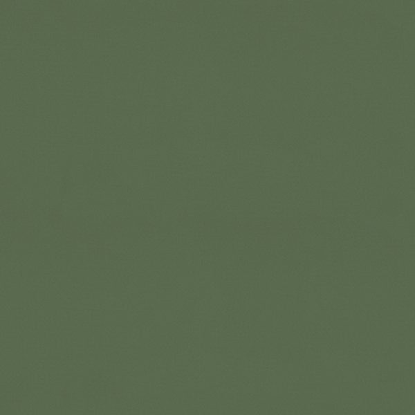 Palette Forest Green Blind Slat