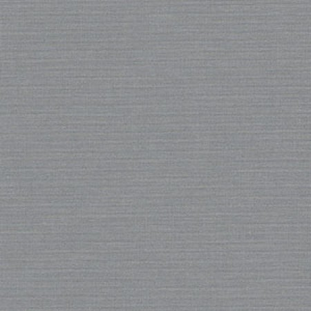Harewood Plain Light Grey Vertical Blind