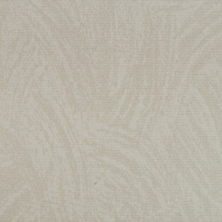 Samba Cream Blind Slat