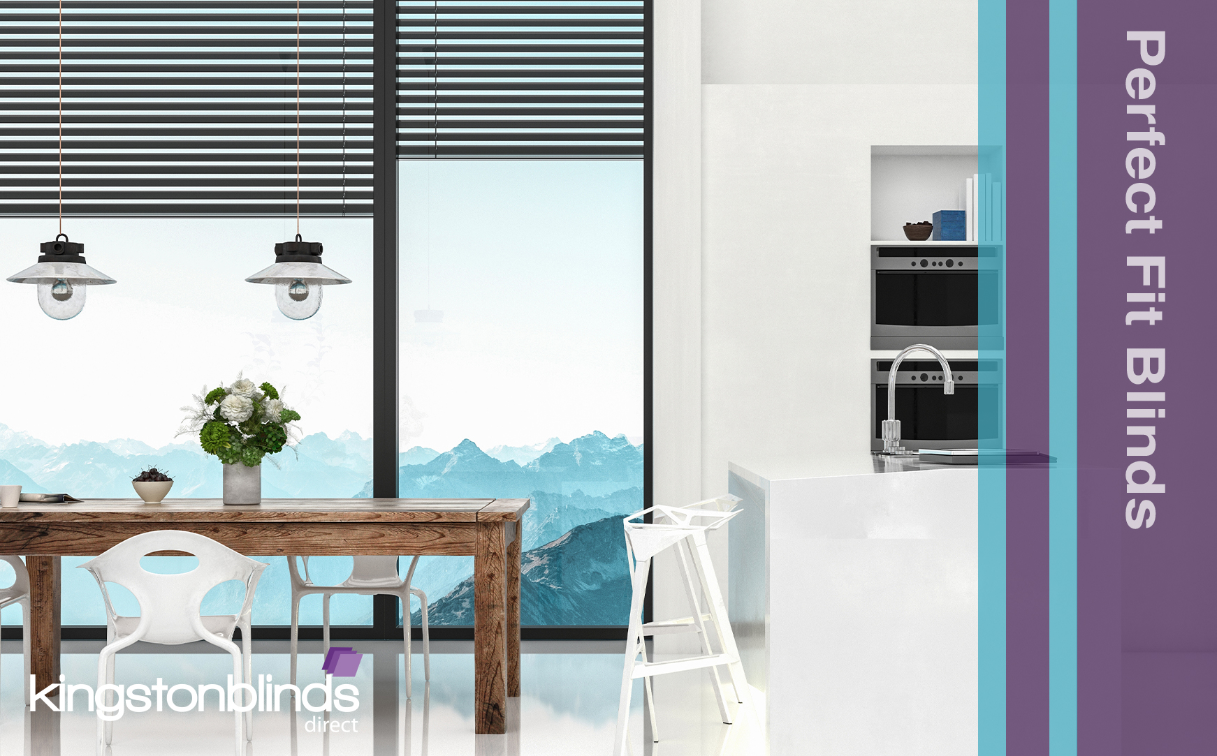 perfect fit blinds hull, blinds company hull, blinds online